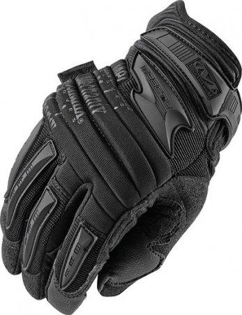 Перчатки Mechanix M-Pact 2 Covert Glove