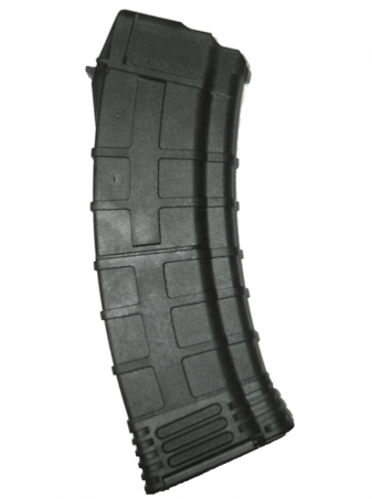 Магазин для АК-74 Tapco (на 30 патронов)