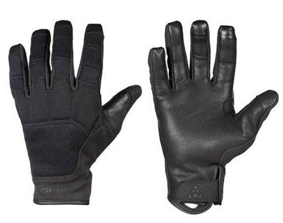 Перчатки Magpul Patrol