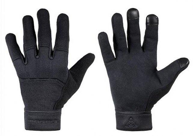Перчатки Magpul Technical (чёрные)