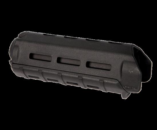 Цевье Magpul MOE M-LOK Carbine для AR-15