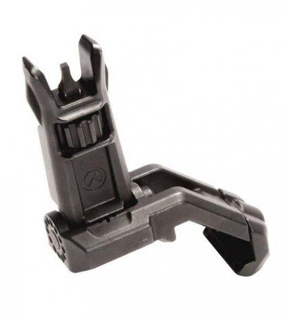 Мушка складная Magpul MBUS Pro Offset