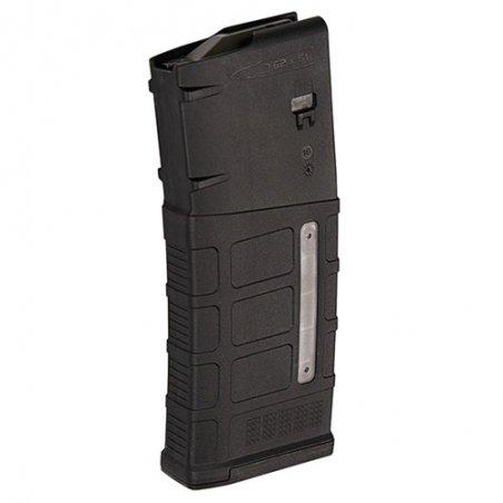 Магазин Magpul PMAG 25 для AR-10