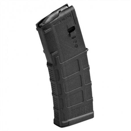 Магазин Magpul PMAG MAG557 для AR-15