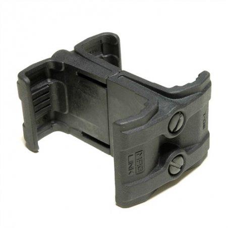 Спариватель магазинов Magpul MagLink MAG595 для AR-15