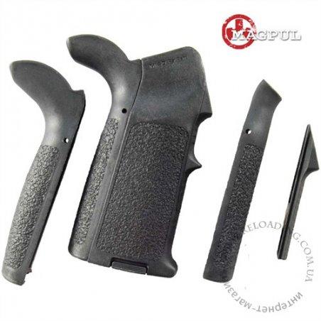 Рукоятка наборная Magpul MAID Grip Kit AR-15