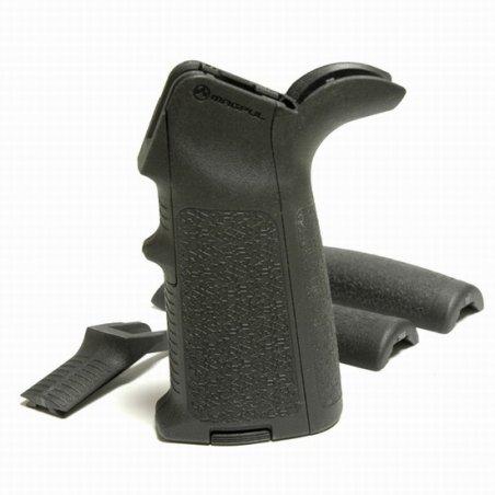Пистолетная рукоятка AR-15 Magpul MIAD Gen 1.1