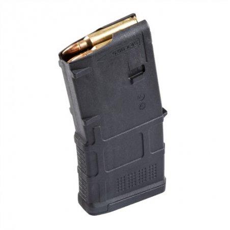 Магазин Magpul PMAG MAG560 для AR-15 (20 патронов)