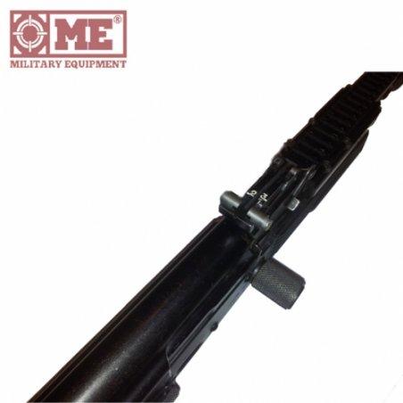 Увеличенная ручка затвора для АК-47