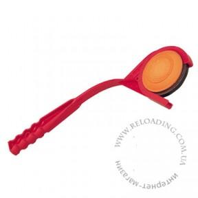 Ручной метатель MTM EZ-Throw для стрельбы по тарелкам