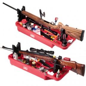 Подставка для чистки оружия MTM RMC-5