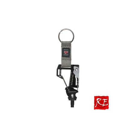 Мультиинструмент Real Avid AK47 Micro Tool