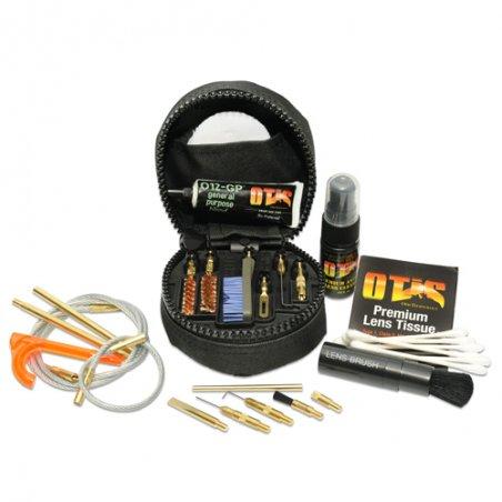 Набор Otis для чистки карабинов M4/M16/AR-15 калибра .223 (5.56)