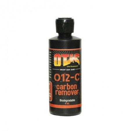 Средство для удаления нагара OTIS O12-C Carbon Remover