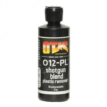Средство для чистки гладкоствольного оружия OTIS SHOTGUN BLEND O12-PL