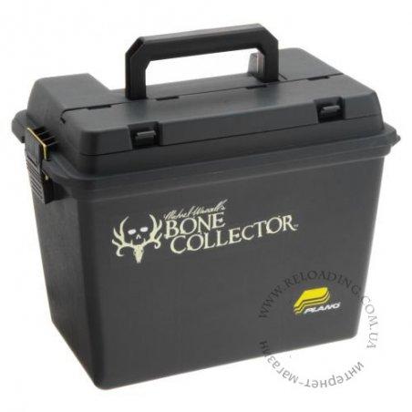 Ящик Plano Bone Collector для транспортировки и хранения патронов и снаряжения