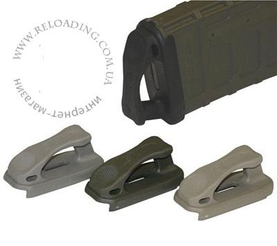 Пятка для магазина Magpul AR-15 Ranger Plates