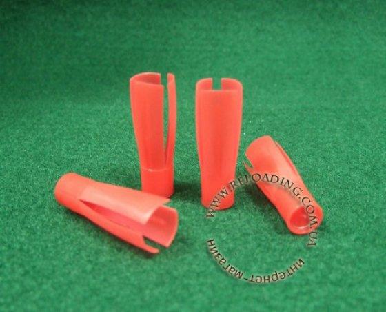Пыж-контейнер пластиковый Claybuster (410-й калибр) 50 шт.