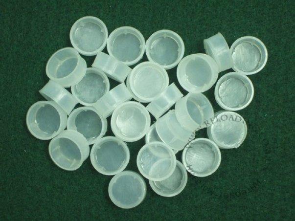 Пыж дробовой для пластмассовой гильзы (12-й калибр)