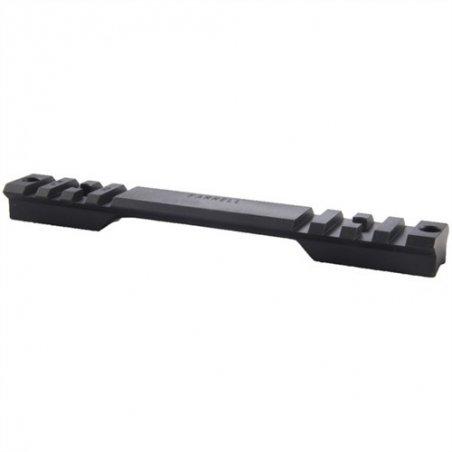 Планка Ken Farrell для Remington 700 SA (без наклона)