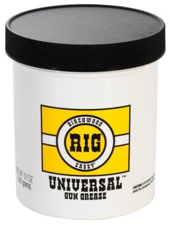 Смазка консервационная для оружия RIG (340 г)