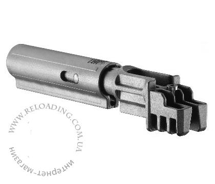 Адаптер приклада для АК FAB Defense SBT-K47 (с компенсатором)