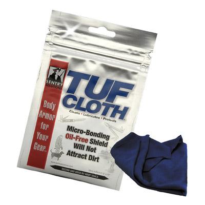 Салфетка TUF Cloth