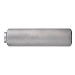 Глушитель Ase Utra на АКМ (SL7)