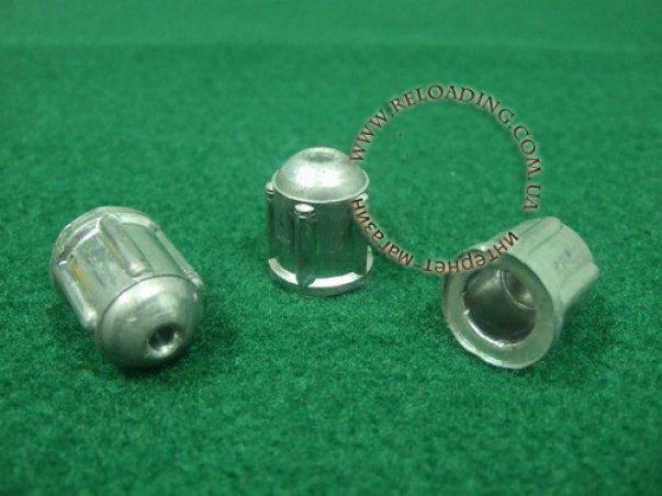 Пуля «Шашкова-12Э/35» экспансивная 12-й калибр