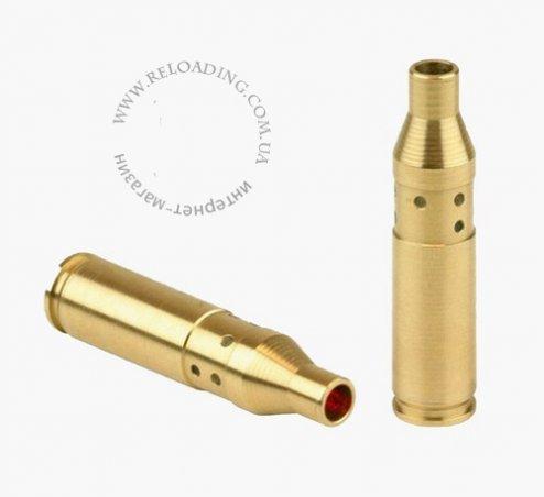 Лазерный патрон Sight Mark (калибр .308 / .243)
