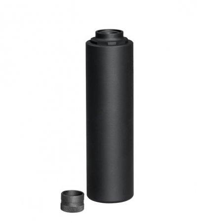 Глушитель ASE UTRA SL9 с покрытием Ceracote