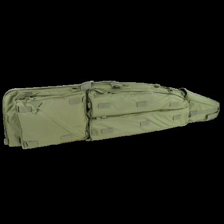 Чехол Condor Outdoor Sniper Drag Bag (127 см, цвет: оливковый)
