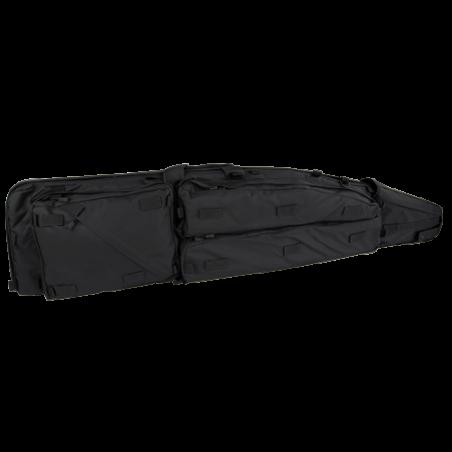 Чехол Condor Outdoor Sniper Drag Bag (127 см, цвет: черный)