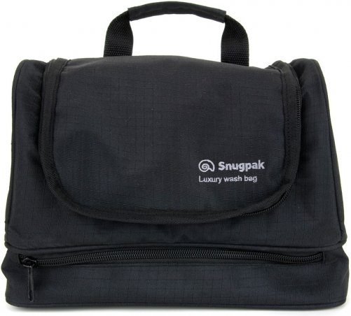 Несессер Snugpak Luxury Wash Bag