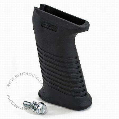 Пистолетная рукоятка Tapco SAW для АК-74 (АКМ / Сайга)