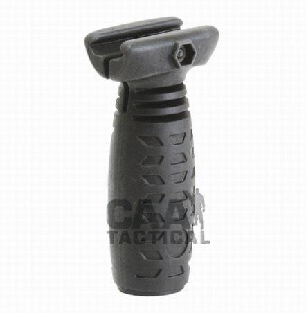 Рукоятка переноса огня CAA Tactical TVG1