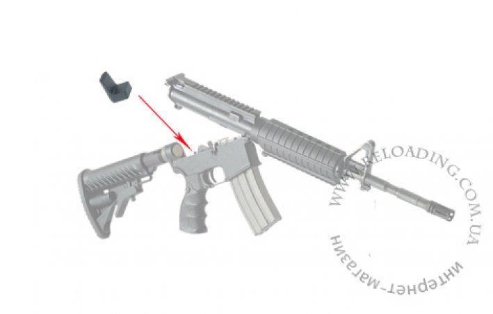 Устранитель люфта FAB Defense UGC для AR-15