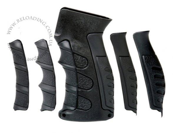 Пистолетная рукоятка для АК CAA Tactical (UPG47)