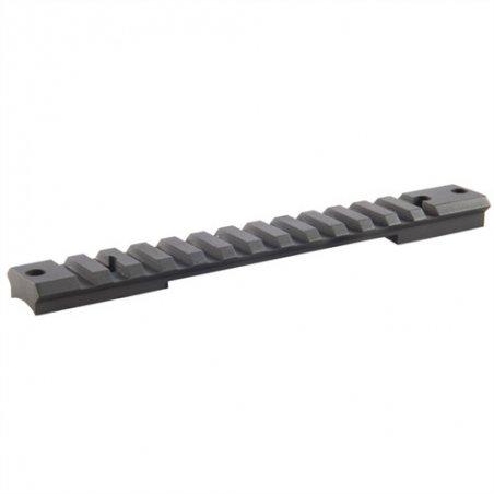 Планка Warne MAXIMA Tactical М674М для Remington 700 LA