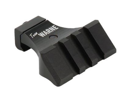 Планка Пикатинни Warne Tactical 45™ Side Mount
