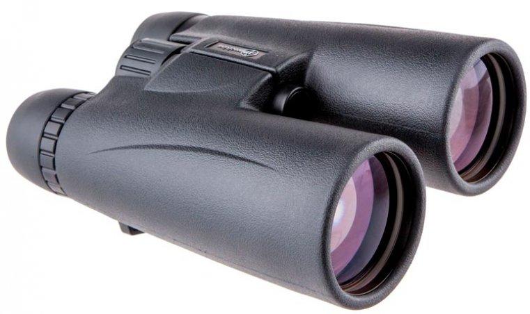Бинокль XD Precision Advanced 10х42 WP (BAK4 Multi coated)