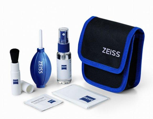 Набор по уходу за оптикой Zeiss Lens Cleaning Kit