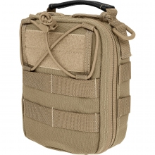 Подсумок Maxpedition FR-1 Pouch