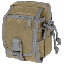 Подсумок Maxpedition M-1 Waistpack