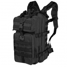 Рюкзак Maxpedition FALCON-II