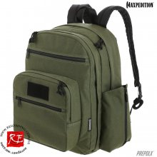 Рюкзак Maxpedition Prepared Citizen Deluxe
