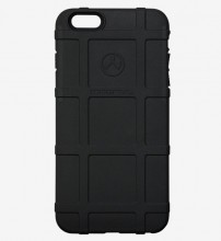 Чехол Magpul Field Case для iPhone 6/6S Plus