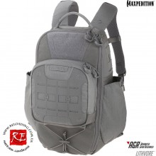 Рюкзак Maxpedition Lithvore