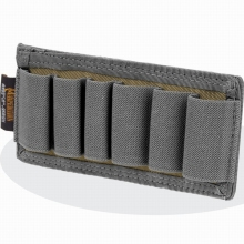 Патронташ на липучке Maxpedition Hook&Loop Shotgun Panel