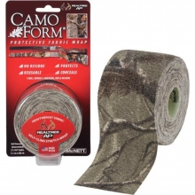 Камуфляжная лента McNETT Camo Form (Realtree AP)